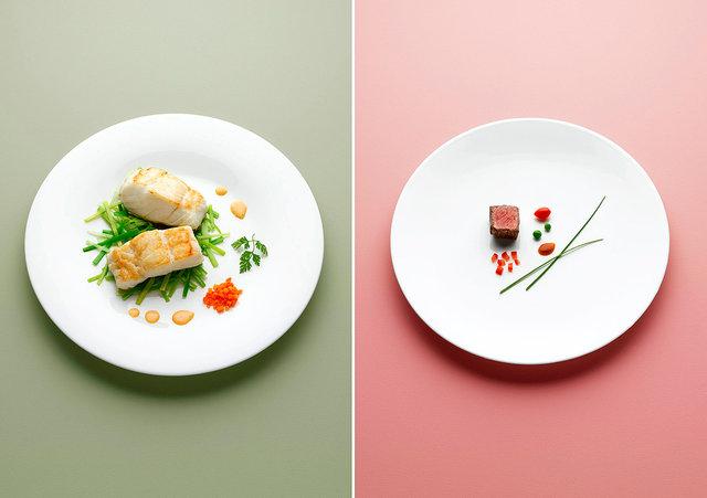 Plates 1.jpg