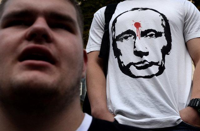 Putin in Lviv_(Dyachyshyn)_17_resize.JPG