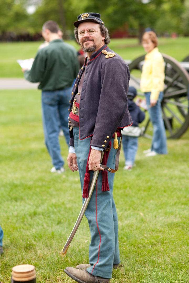 Boy Scouts 100th 501.jpg