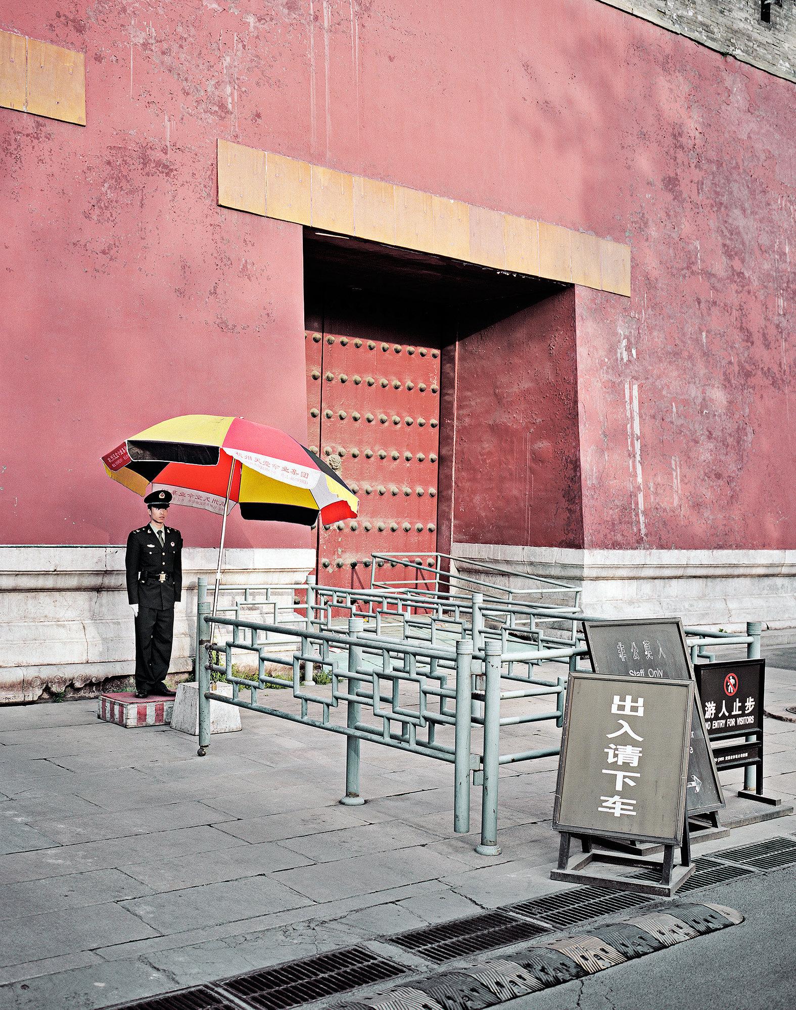 Beijing_May_09_Roll_16_Fr1(RGB_Crop)_MASTER.jpg