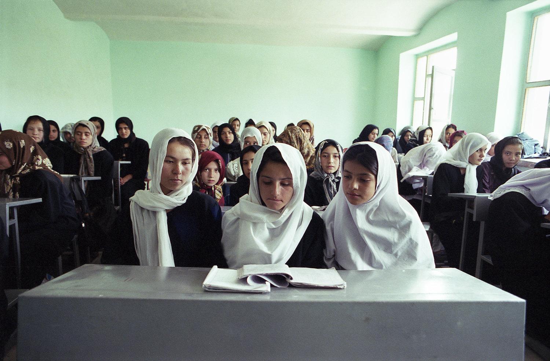Afghan_0502_C25-6A copy.jpg