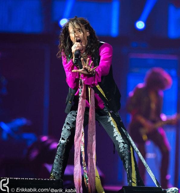 08_01_15_Aerosmith_MGM_kabik-119.jpg