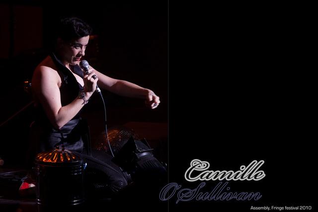 Camille1.jpg