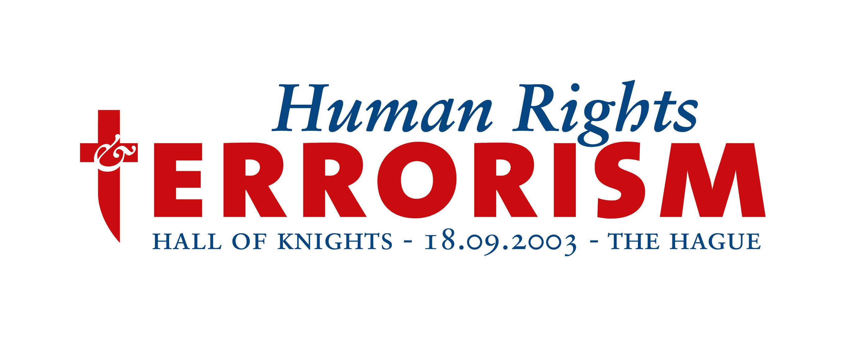 Human Rights & Terrorism