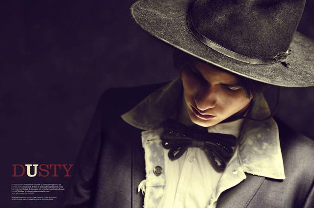 dylan_k_hanson_hair_makeup_editorial_karen_magazine_francisco_garcia_dusty_1.jpg