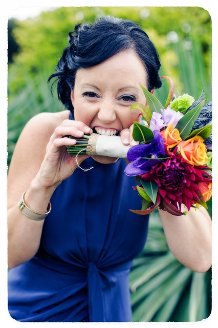 wedding-photography-stkilda-100.jpg
