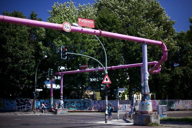 Berlin_019.jpg