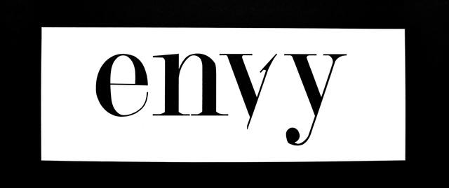 Envy 4-10-12.jpg