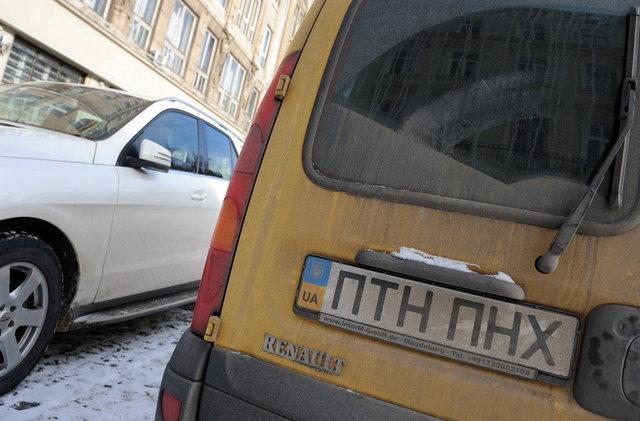 Putin in Lviv_(Dyachyshyn)_44_resize.JPG