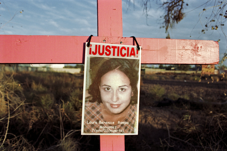 Juarez_1103_C06-32 copy.jpg