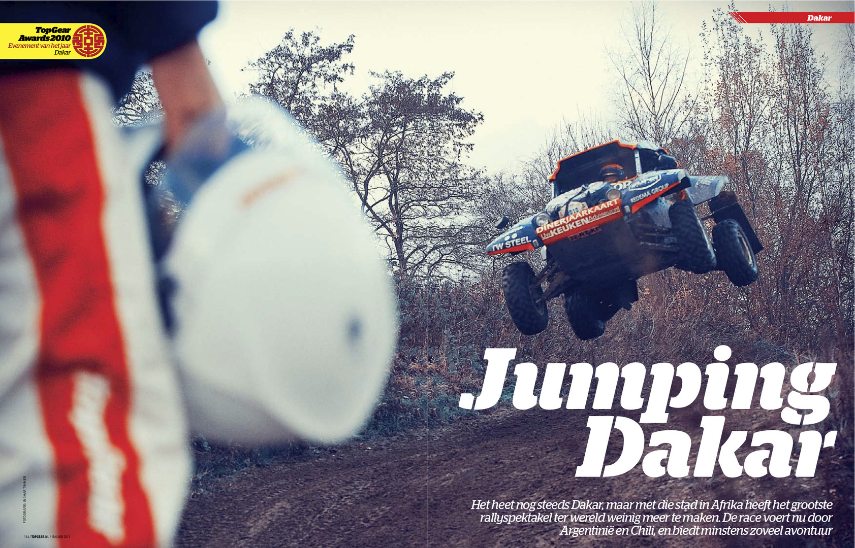 TG67-DM-Dakar.jpg
