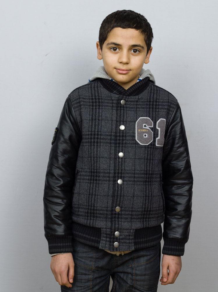 Yassin-(9-of-12).jpg
