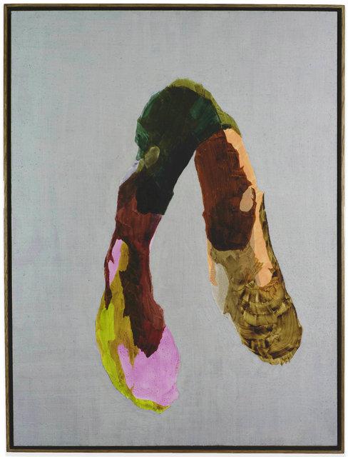 Legs , 2014