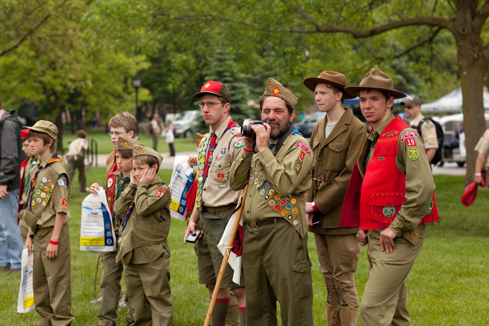 Boy Scouts 100th 420.jpg
