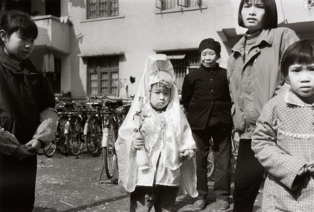 china.08.jpg