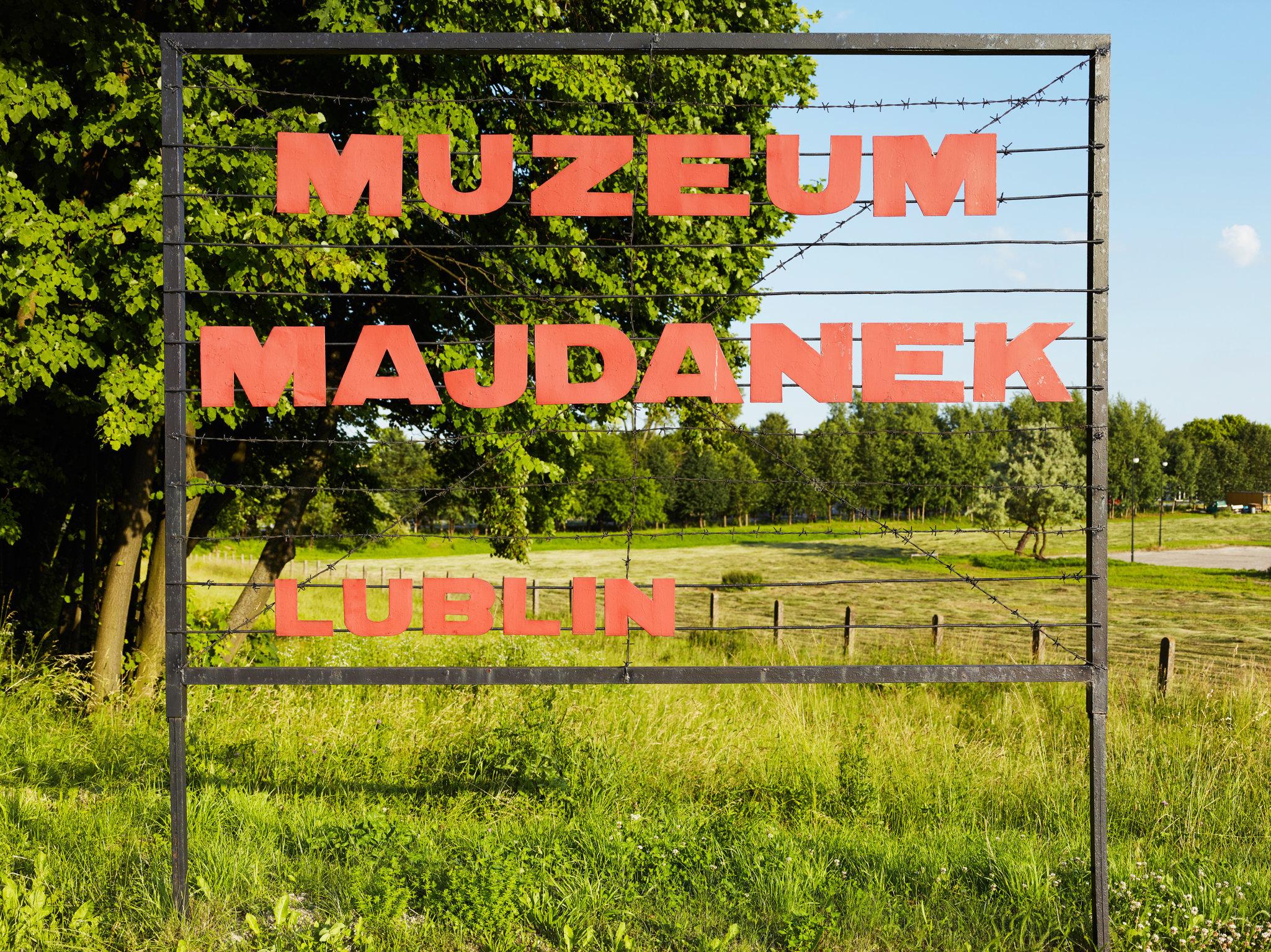 Lublin, Poland 2014