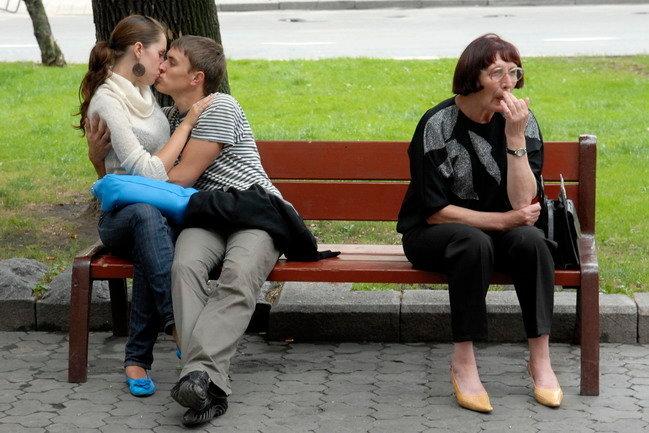 Yurko Dyachyshyn_(Benches)_291_resize.JPG