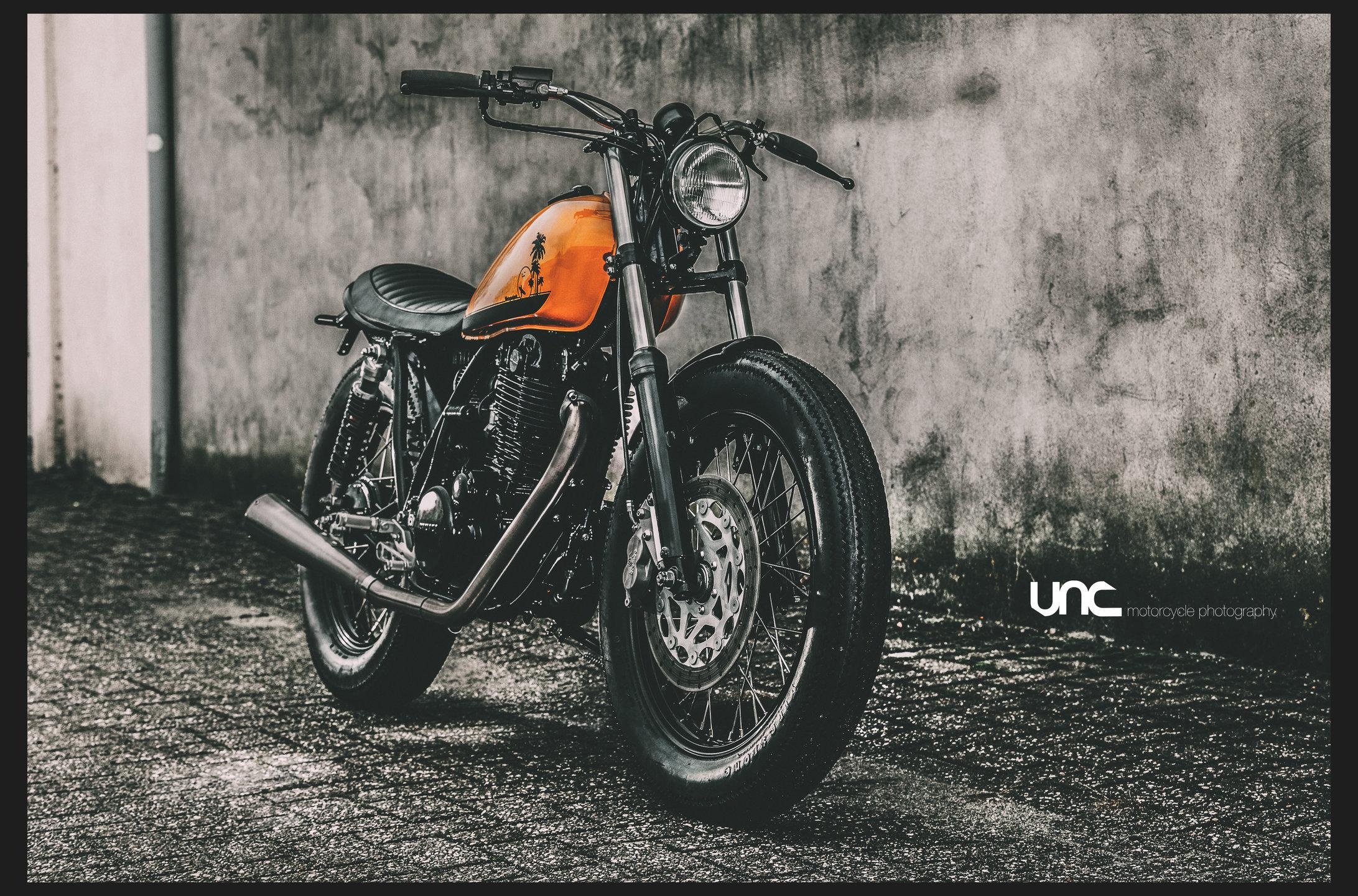 motogadgets_surf0002_concept.jpg
