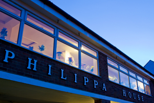 Philippa.jpg