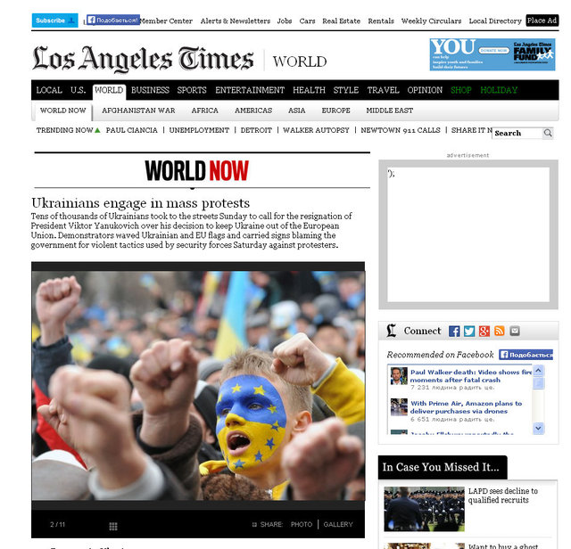 latimes_.jpg