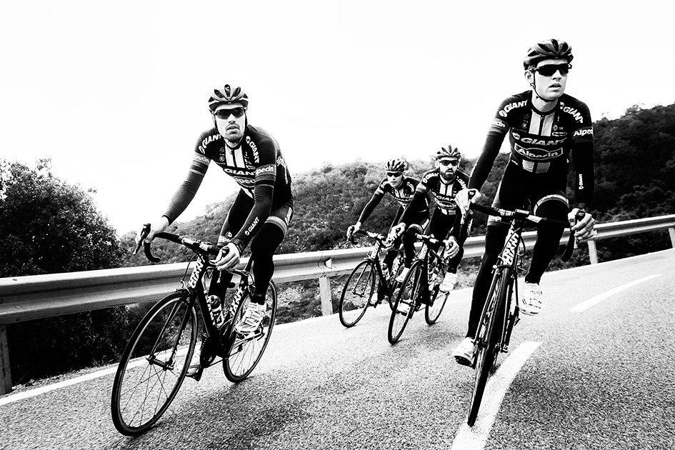 GA team zwart wit (8).jpg