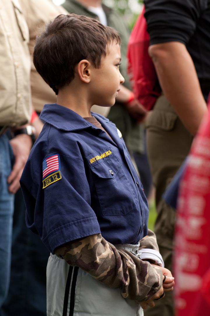 Boy Scouts 100th 080.jpg