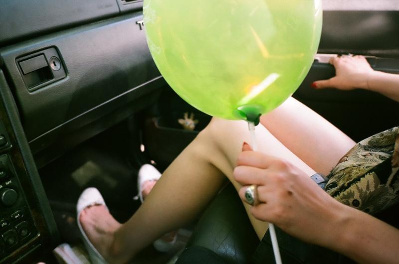 ballon vert.jpg
