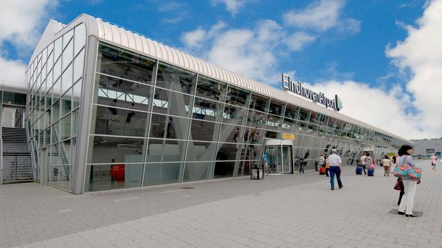 ehv airport 3.jpg