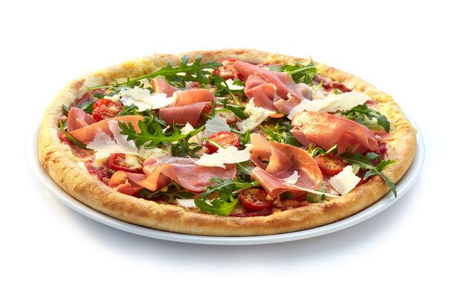Web Food 19.jpg