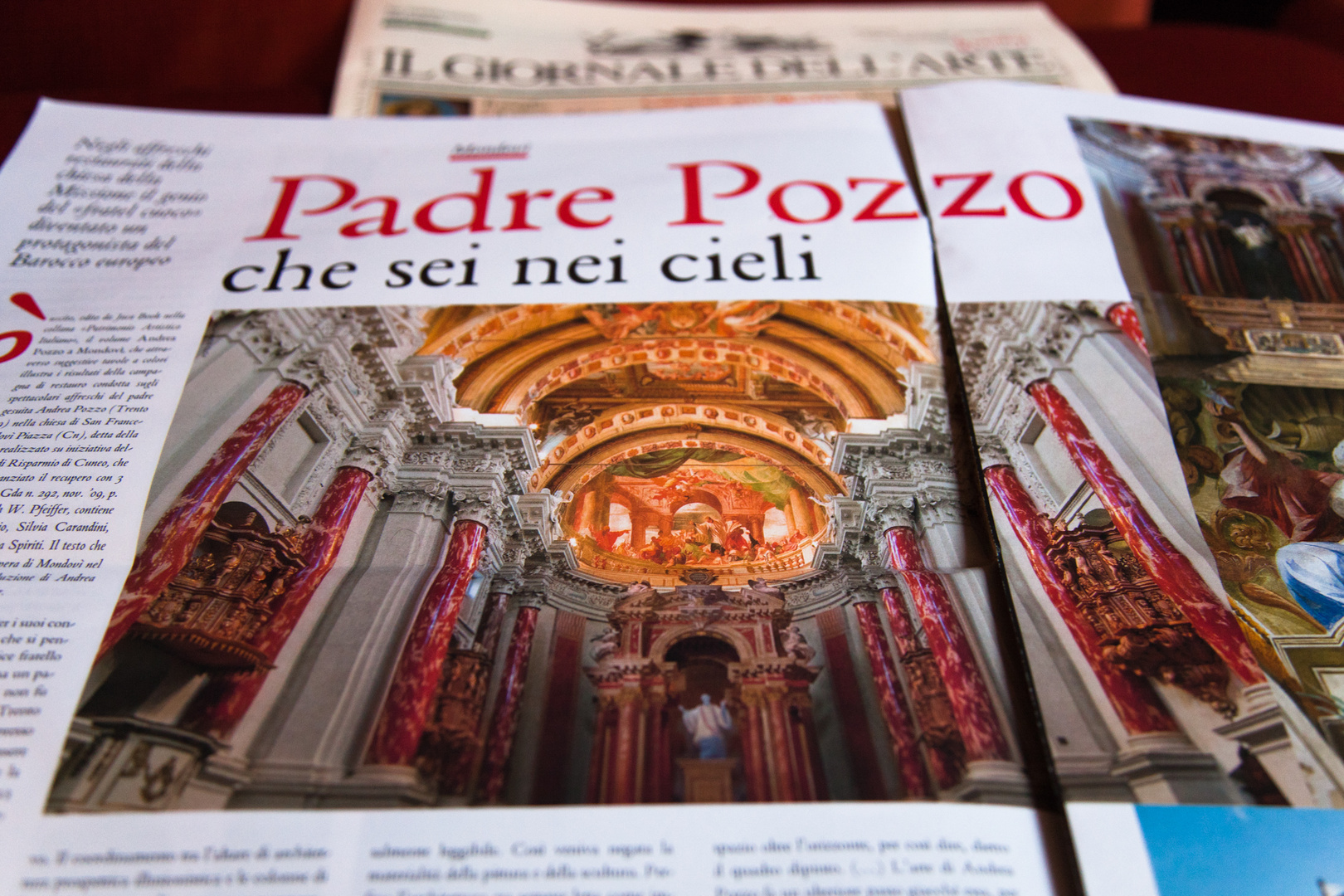 giornaleArte-8268.jpg