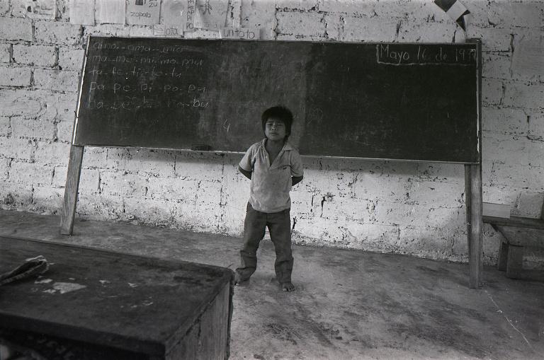 Chiapas  Un_silenced12.JPG
