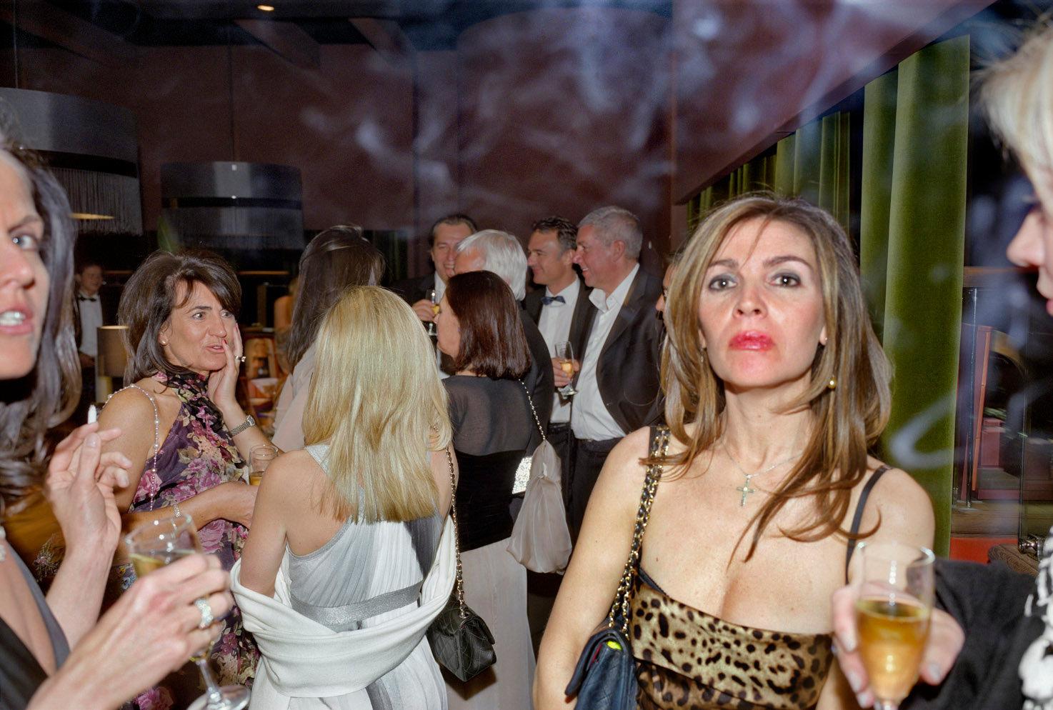 MF 034 1 Kortrijk, rook 1 kopie.jpg
