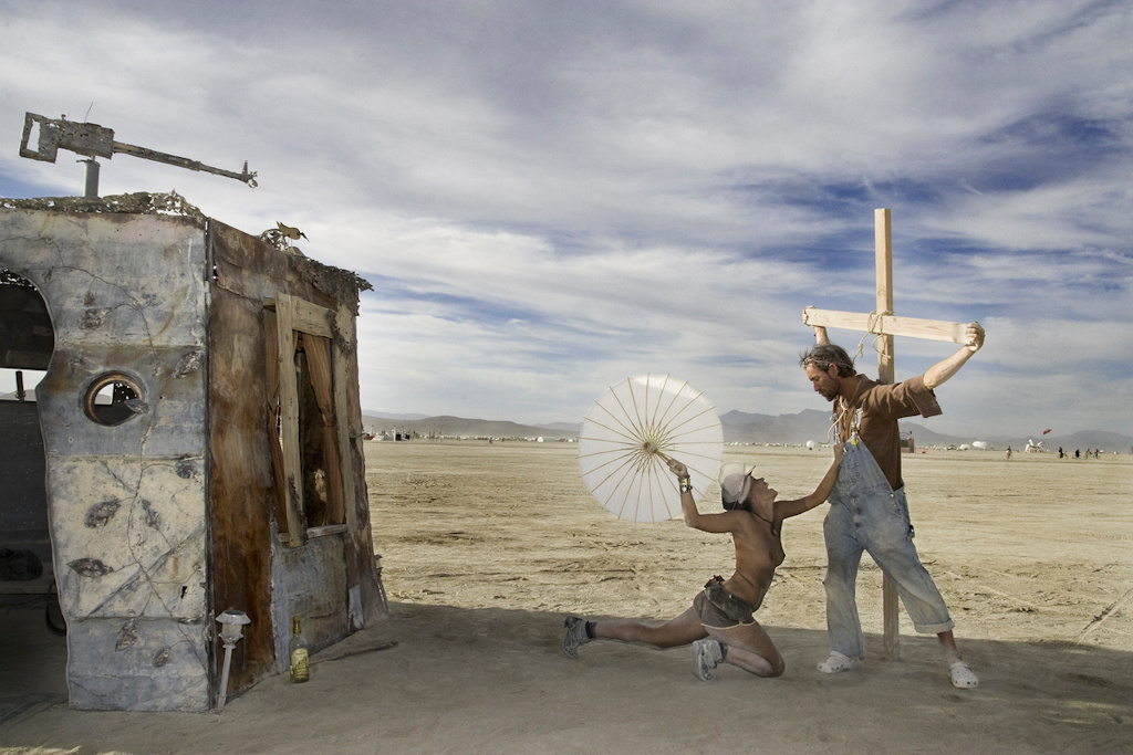 Burning man (13 di 21).jpg
