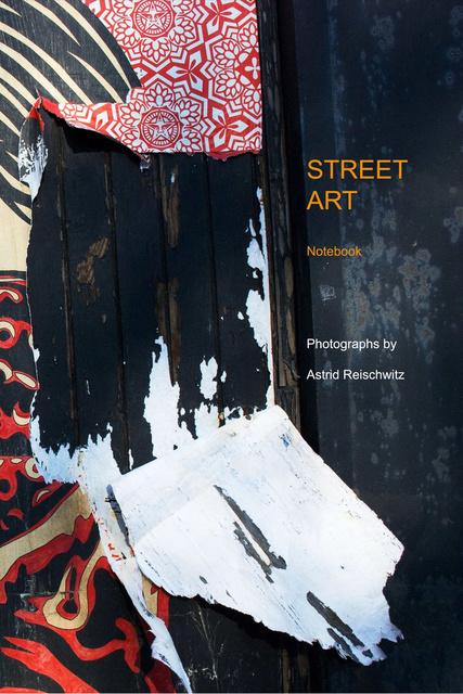Street Art Notebook First Page.jpg