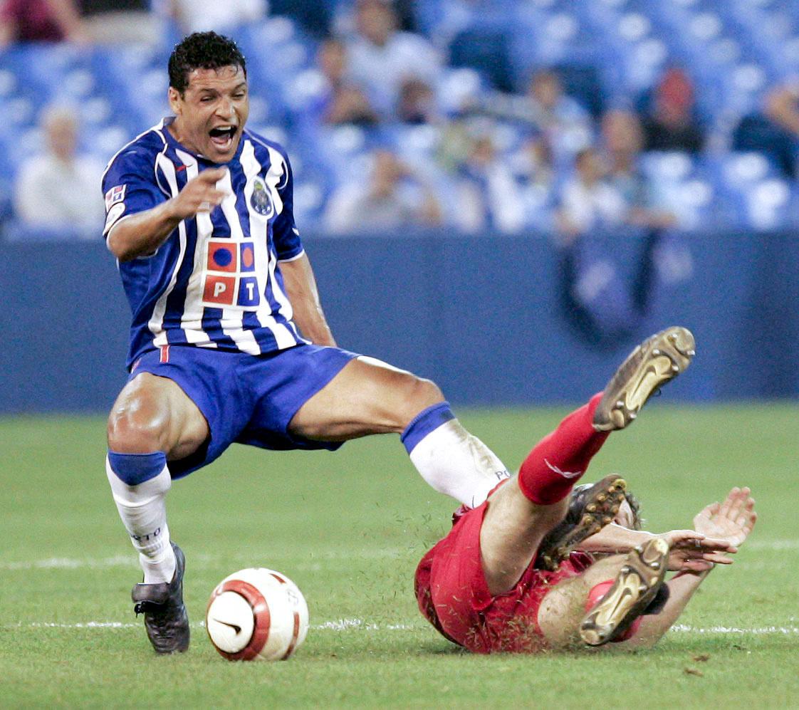 sports_08.JPG