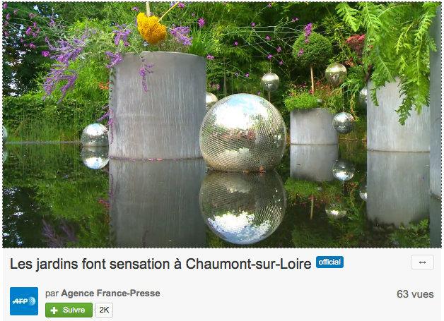 AFP - 11/08/13