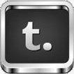Tumblr-blog