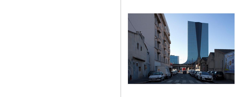 marseille_architecture_paysage46.jpg