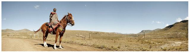 131_Pano_NM_Horseman_1DeSat.jpg