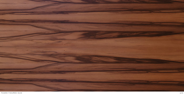 FUMED FIGURED GUM 579.jpg