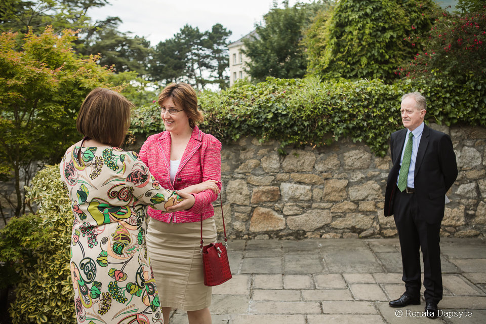 011_Audrone's farewell Dublin 2015.JPG