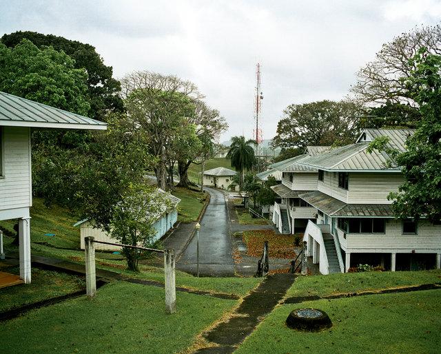 Gatun Housing VBP.jpg