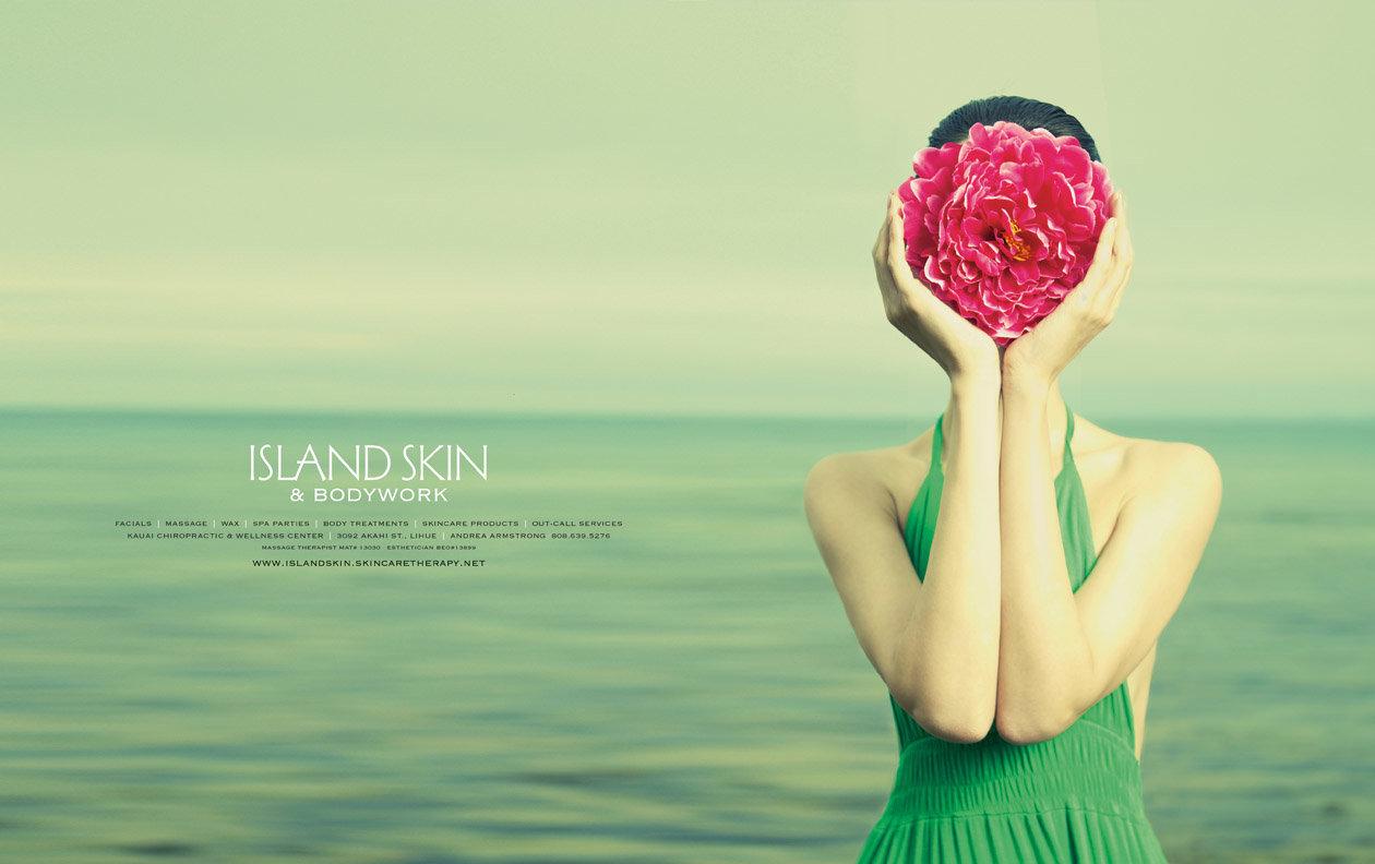 IslandSkin.jpg