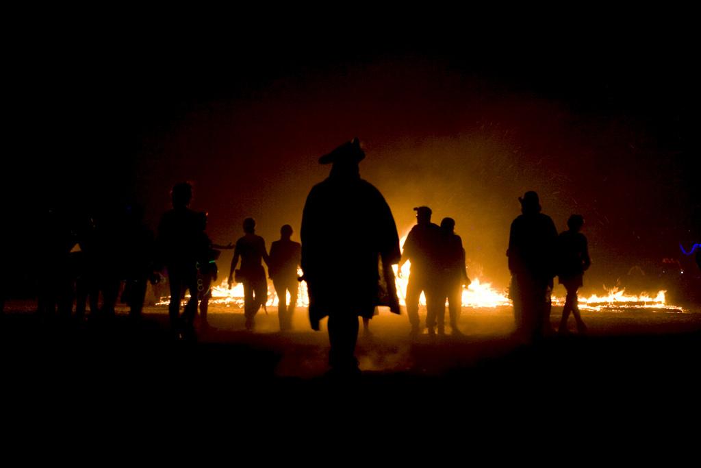 Burning man (20 di 21).jpg