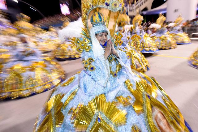 carnaval2016_site_2415.jpg