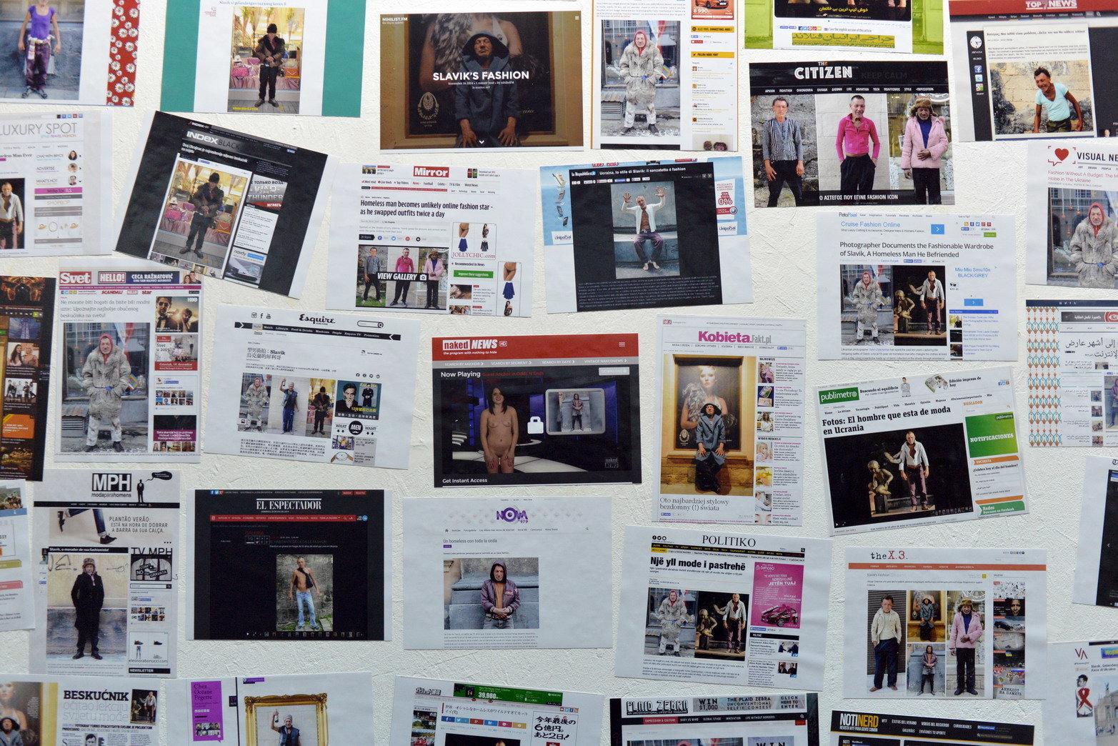 Dzyga_Slavik's Fashion_20_resize.JPG