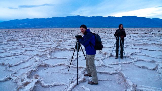 Death Valley-1040343.jpg