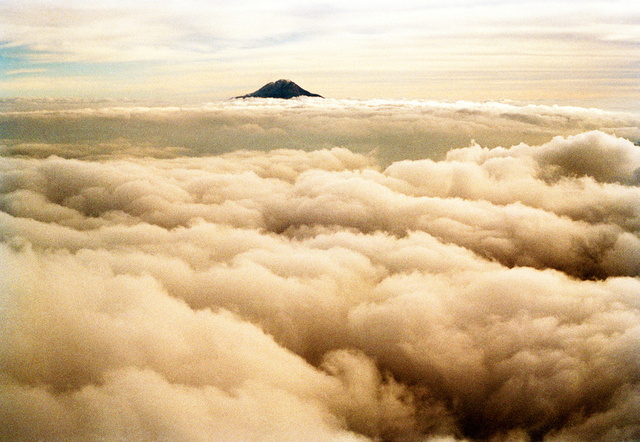 5_Mountain in clouds.jpg