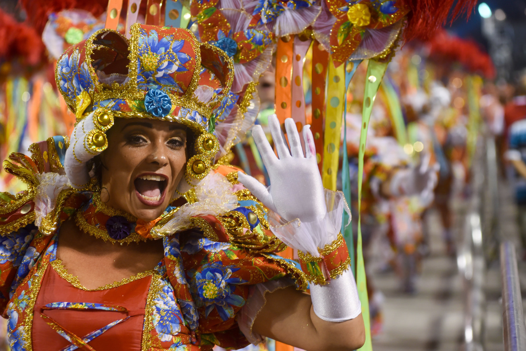 carnaval2016_site_4381.jpg