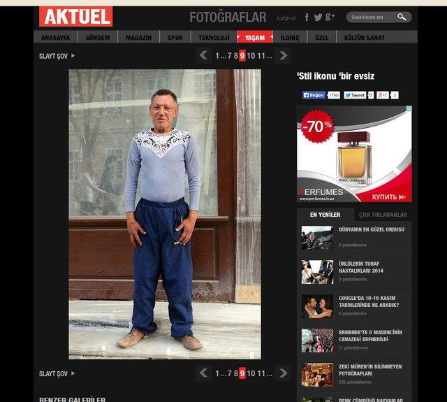 aktuel_com_tr.jpg